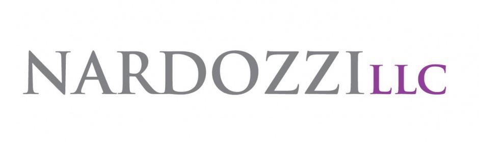Nardozzi, LLC